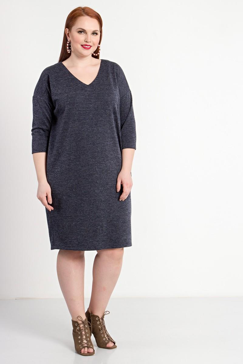 Платье 0050-6