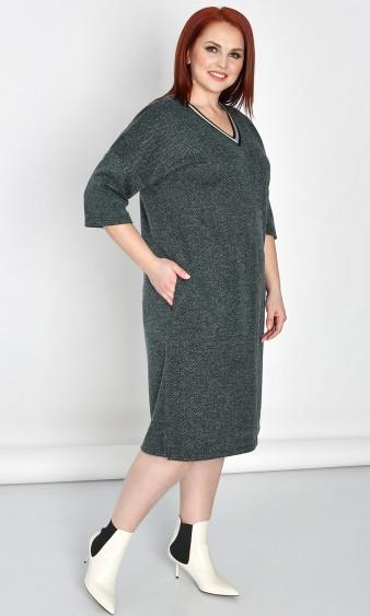 Платье 0141-8