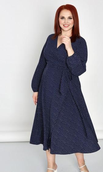 Платье 0167-1