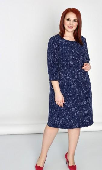 Платье 0157-2