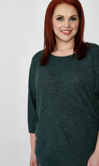 Блуза 0170-3