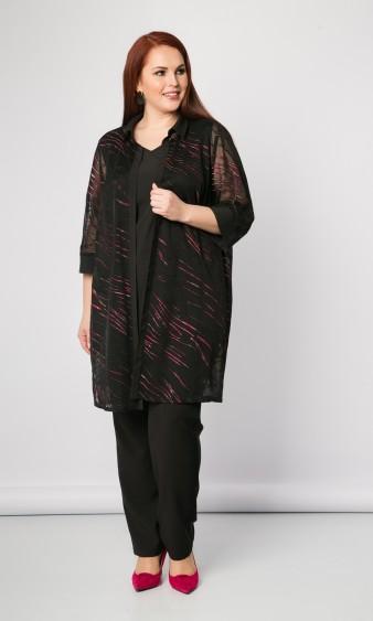 Блуза 0148-1