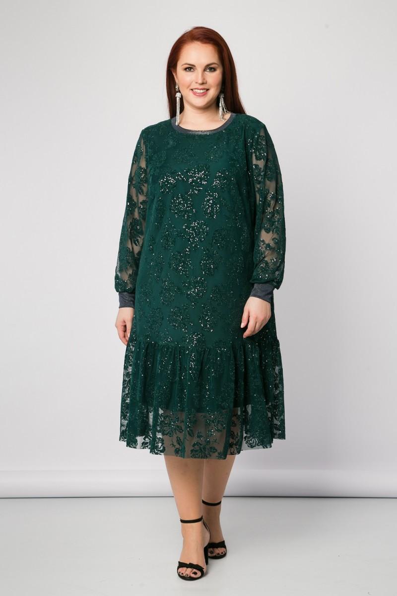 Платье 0145-1