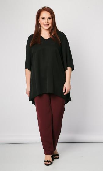 Блуза 0147-1