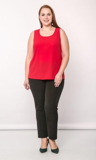 Блуза 0121-1
