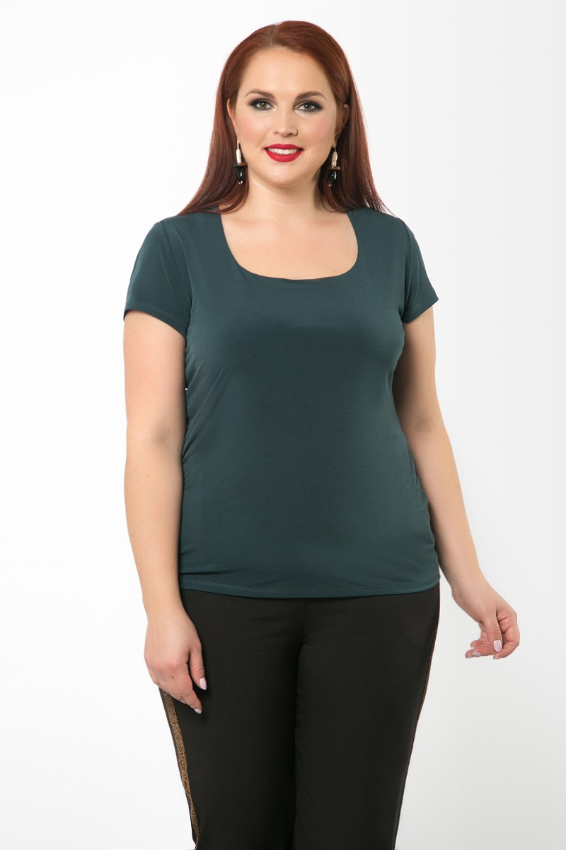Блуза 0122-2
