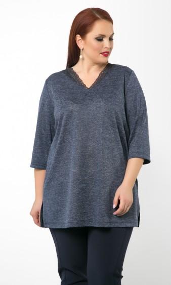 Блуза 0139-2