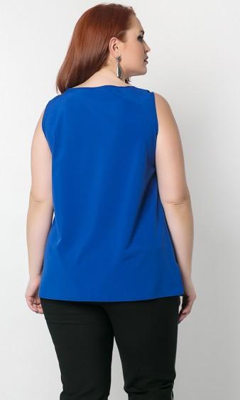 Блуза 0142-6