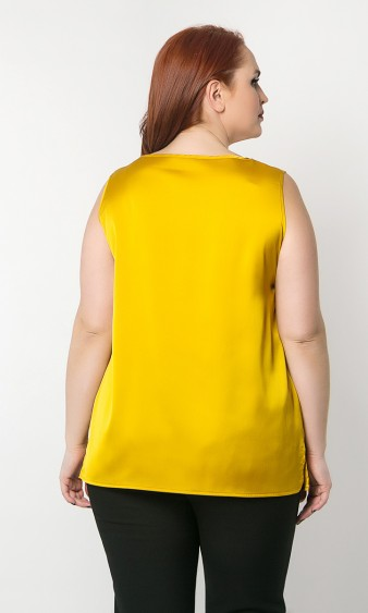 Блуза 0142-4