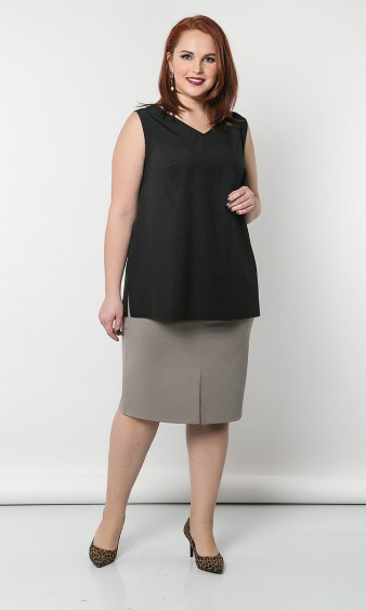 Блуза 0142-1