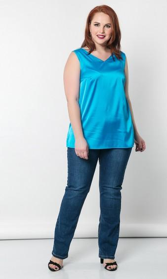 Блуза 0142-3