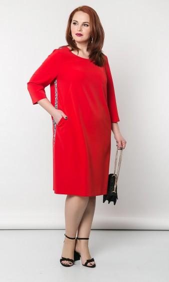 Платье 0157-1