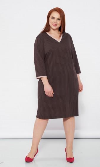 Платье 0076-2