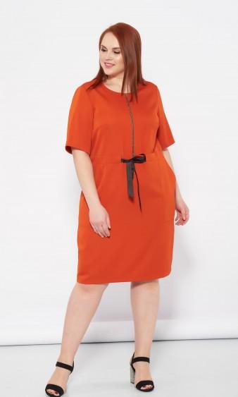 Платье 0062-2