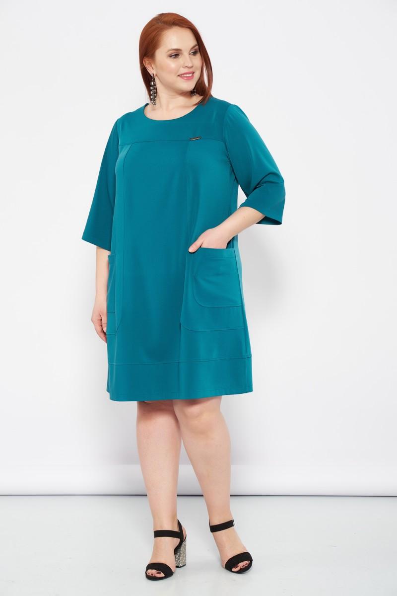 Платье 0047-8