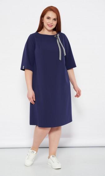 Платье 0002-10
