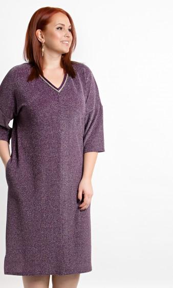 Платье 0141-3