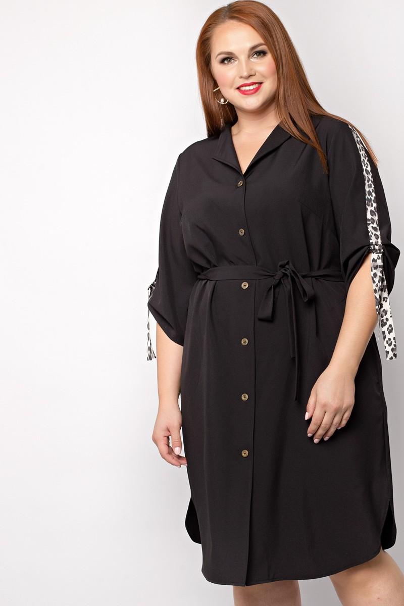 Платье 0129-1