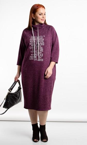Платье 0133-2