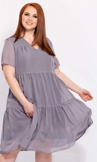 Платье 0060-14
