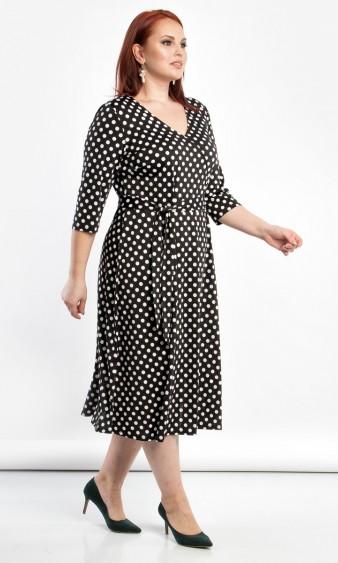 Платье 0164-1