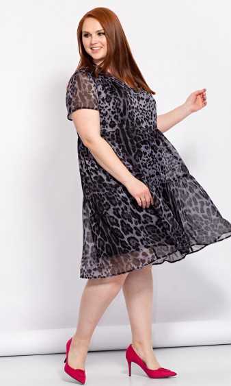 Платье 0060-12