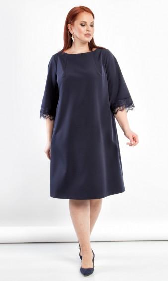 Платье 0002-26