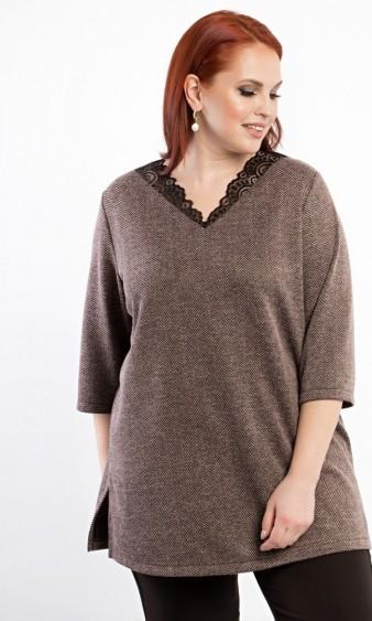 Блуза 0139-5