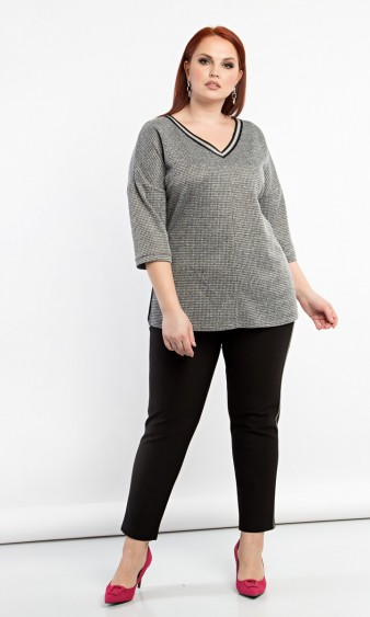 Блуза 0084-16