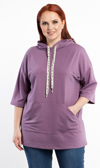 Блуза 0125-3