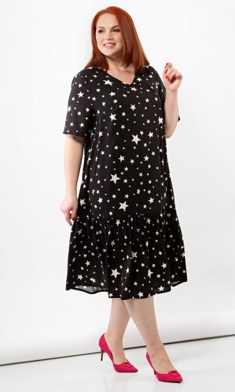 Платье 0091-18