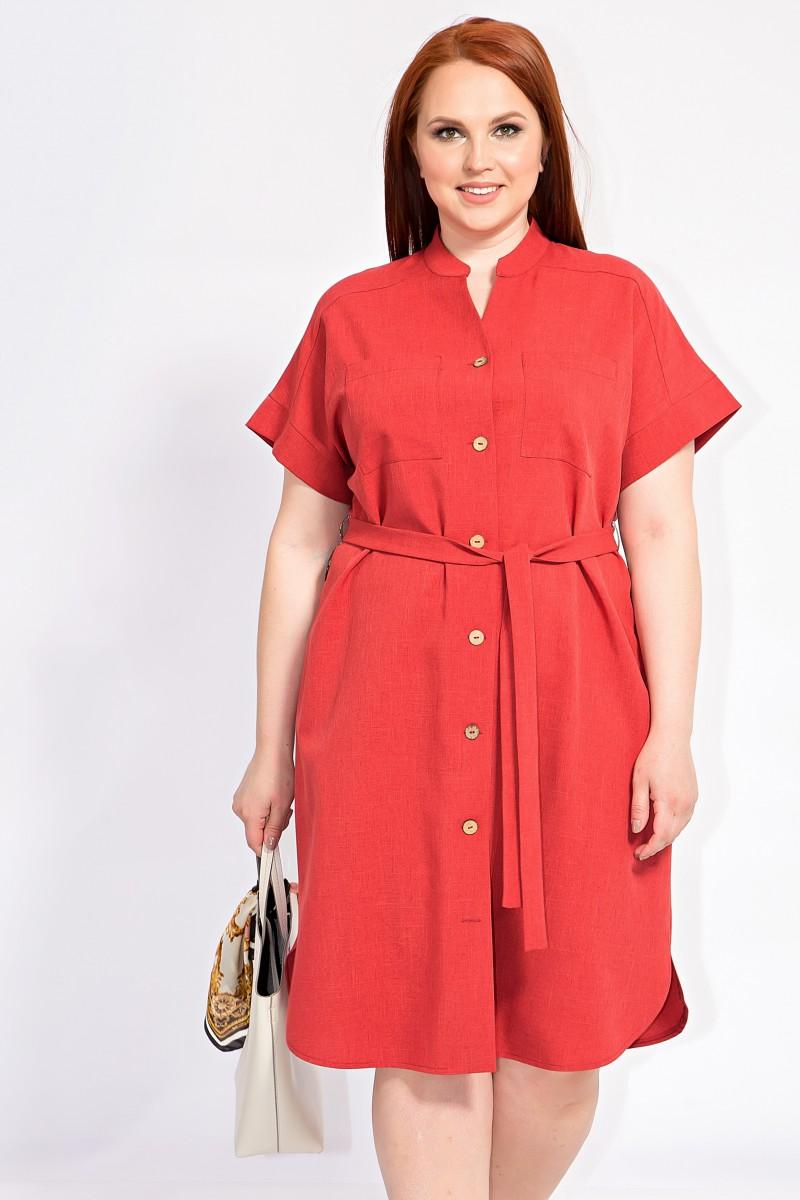 Платье 0097-3