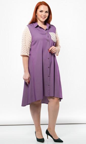 Платье 0093-2