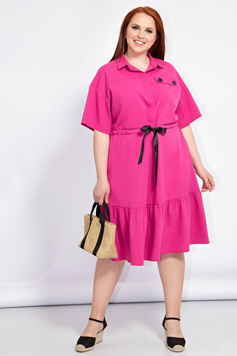 Платье 0102-2