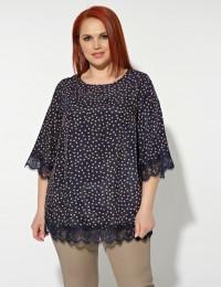 Блуза 0014-34