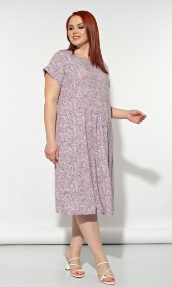 Платье 0104-1