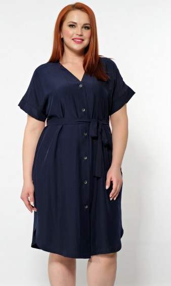 Платье 0178-1