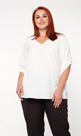 Блуза 0190-1