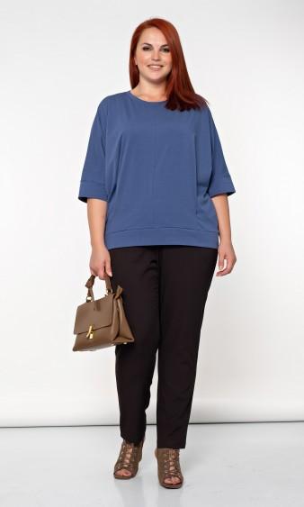 Блуза 0189-2