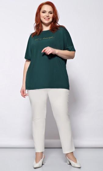 Блуза 0111-4