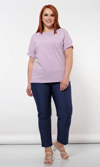 Блуза 0087-22