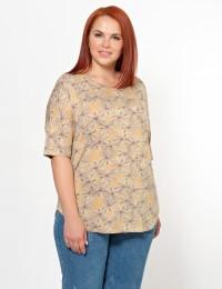 Блуза 0030-14