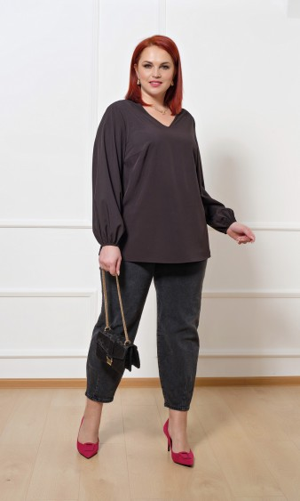 Блуза 0059-26