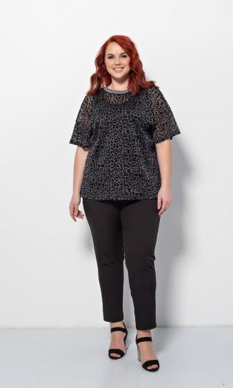 Блуза 0087-26