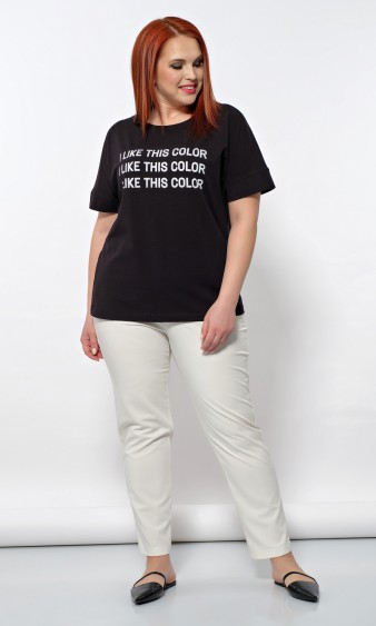 Блуза 0111-6