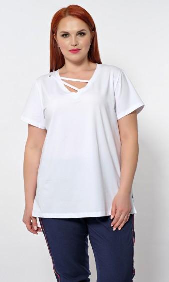 Блуза 0172-1