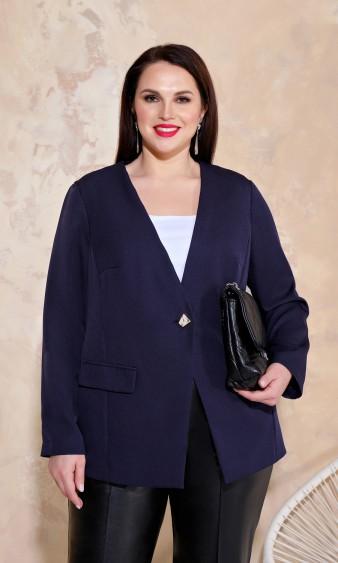 Платье 0082-1