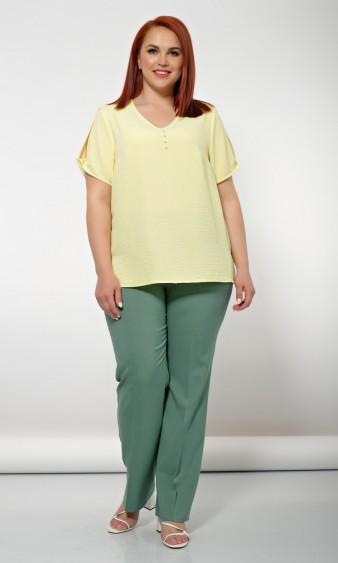 Блуза 0059-23