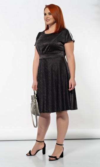 Платье 0198-1