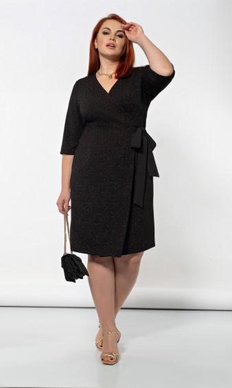 Платье 0150-1